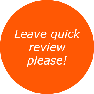 LeaveAReview